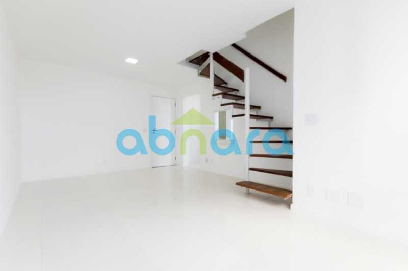 fotos-2 - 2 suites no Recreio - CPAP20505 - 5