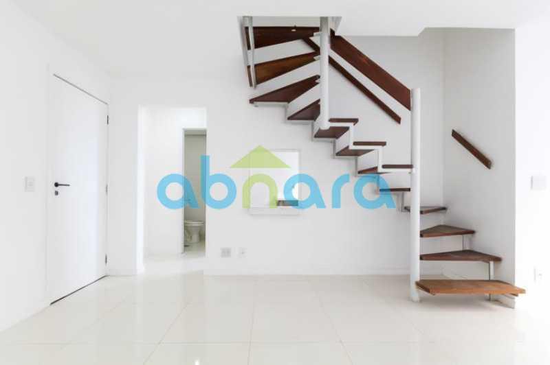 fotos-4 - 2 suites no Recreio - CPAP20505 - 8