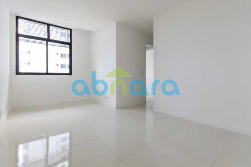 fotos-16 - 2 suites no Recreio - CPAP20505 - 19