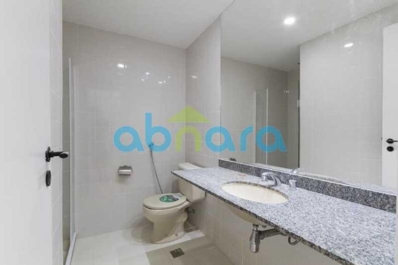 fotos-18 - 2 suites no Recreio - CPAP20505 - 21