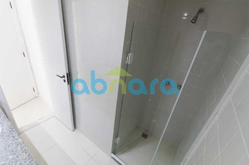 fotos-20 - 2 suites no Recreio - CPAP20505 - 23