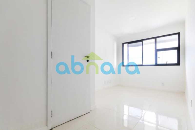 fotos-21 - 2 suites no Recreio - CPAP20505 - 24