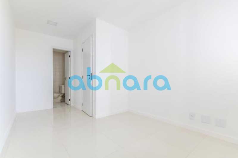 fotos-22 - 2 suites no Recreio - CPAP20505 - 25