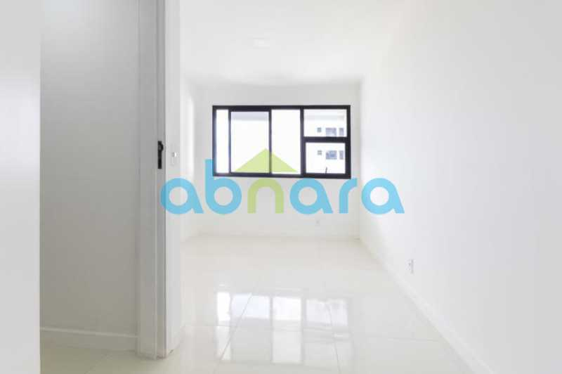 fotos-23 - 2 suites no Recreio - CPAP20505 - 26