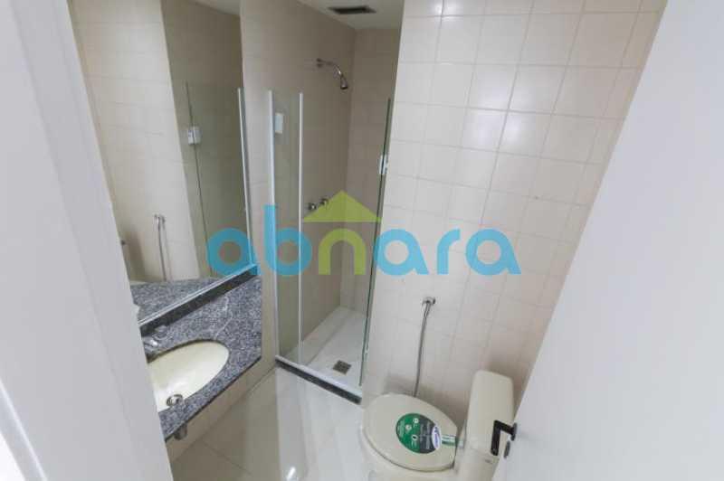 fotos-25 - 2 suites no Recreio - CPAP20505 - 28