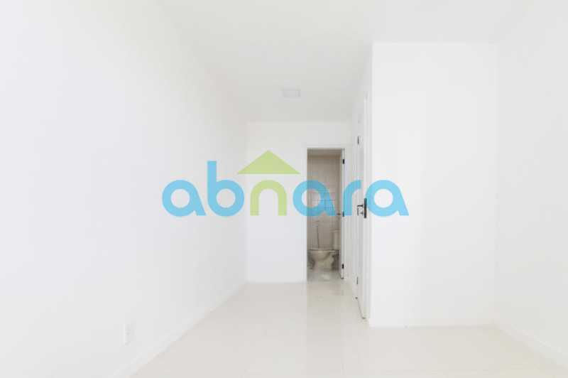 fotos-26 - 2 suites no Recreio - CPAP20505 - 29