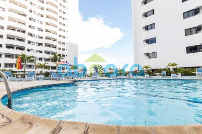 fotos-29 - 2 suites no Recreio - CPAP20505 - 31