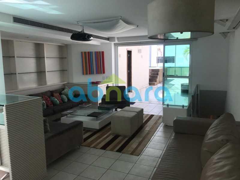 WhatsApp Image 2020-04-03 at 1 - Cobertura 4 Quartos À Venda Leblon, Rio de Janeiro - R$ 4.750.000 - CPCO40066 - 10