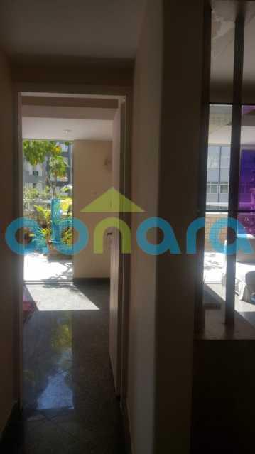 foto 9 - Cobertura 2 quartos à venda Flamengo, Rio de Janeiro - R$ 1.200.000 - CPCO20033 - 13