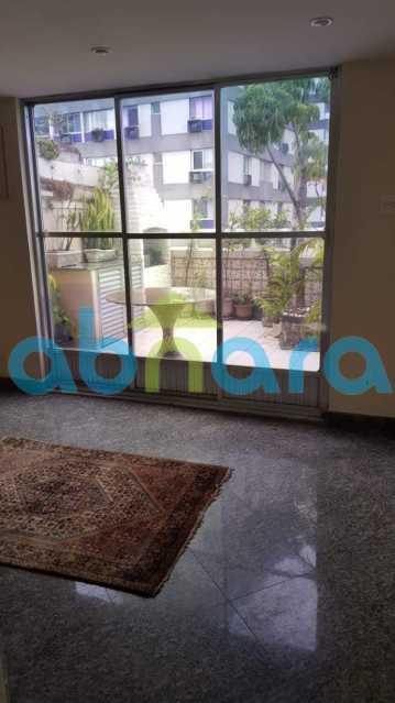 foto 24 - Cobertura 2 quartos à venda Flamengo, Rio de Janeiro - R$ 1.200.000 - CPCO20033 - 14