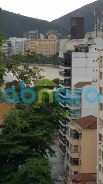 foto 33 - Cobertura 2 quartos à venda Flamengo, Rio de Janeiro - R$ 1.200.000 - CPCO20033 - 1