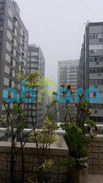 foto 43 - Cobertura 2 quartos à venda Flamengo, Rio de Janeiro - R$ 1.200.000 - CPCO20033 - 3