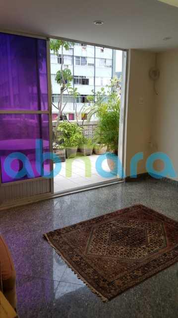 foto 58 - Cobertura 2 quartos à venda Flamengo, Rio de Janeiro - R$ 1.200.000 - CPCO20033 - 15
