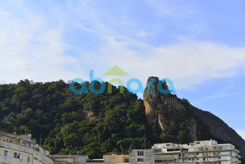 3 - Cobertura em Copacabana junto ao metrô. - CPCO40067 - 4