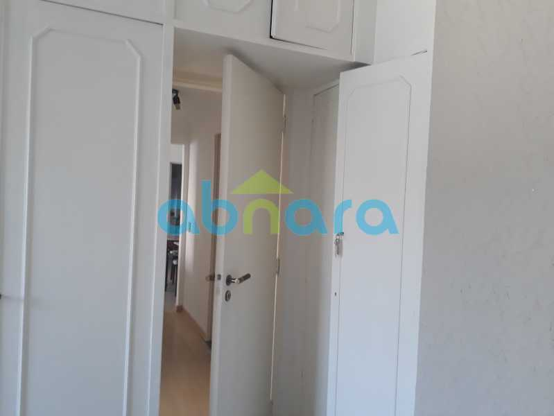 20190425_152828 - 2 Quartos com Vaga em Botafogo - CPAP20517 - 18