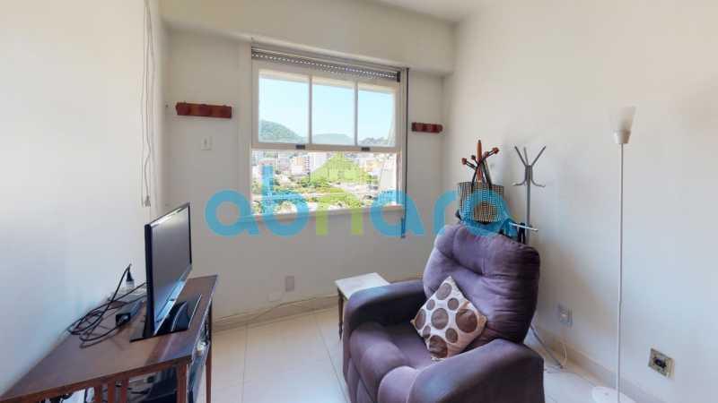 ej4josdgqbzzd1u7rjnl - Cobertura 4 quartos à venda Copacabana, Rio de Janeiro - R$ 2.100.000 - CPCO40069 - 3