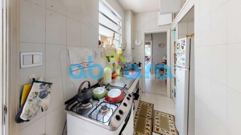 j0a3w7bje6goxcs34mru - Cobertura 4 quartos à venda Copacabana, Rio de Janeiro - R$ 2.100.000 - CPCO40069 - 4