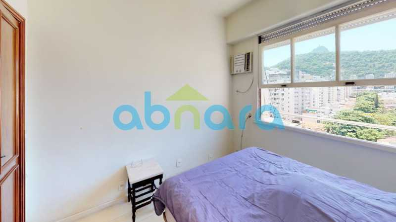 kcbopnjntgnzluymnq2g - Cobertura 4 quartos à venda Copacabana, Rio de Janeiro - R$ 2.100.000 - CPCO40069 - 5