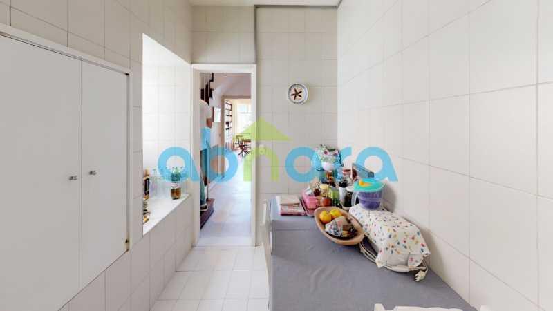 new9xn0wluodcwsfjvb0 - Cobertura 4 quartos à venda Copacabana, Rio de Janeiro - R$ 2.100.000 - CPCO40069 - 6