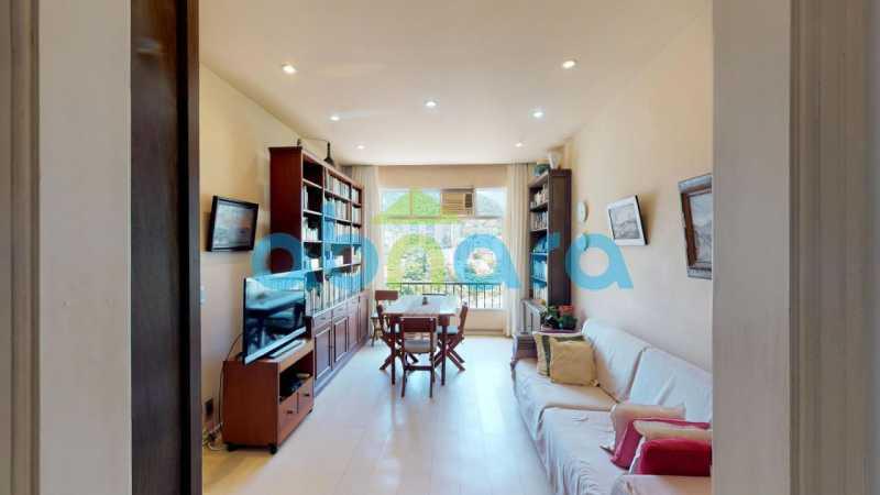 r1tgtmkskhfv12s5atpx - Cobertura 4 quartos à venda Copacabana, Rio de Janeiro - R$ 2.100.000 - CPCO40069 - 7