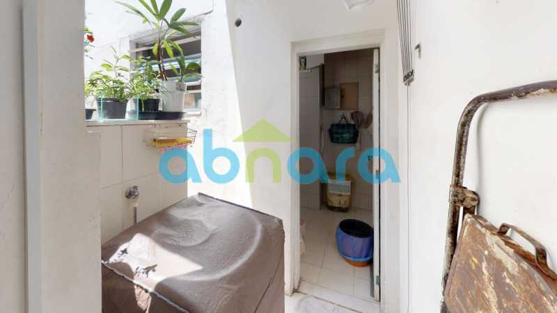 uldldtum2chy7bifn7gp - Cobertura 4 quartos à venda Copacabana, Rio de Janeiro - R$ 2.100.000 - CPCO40069 - 8