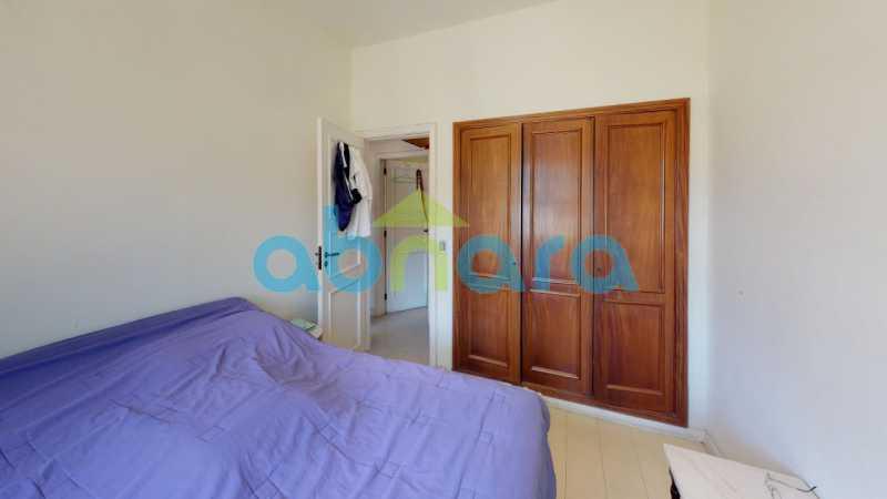 xqm4n5qj5f5x0vgnczkc - Cobertura 4 quartos à venda Copacabana, Rio de Janeiro - R$ 2.100.000 - CPCO40069 - 9