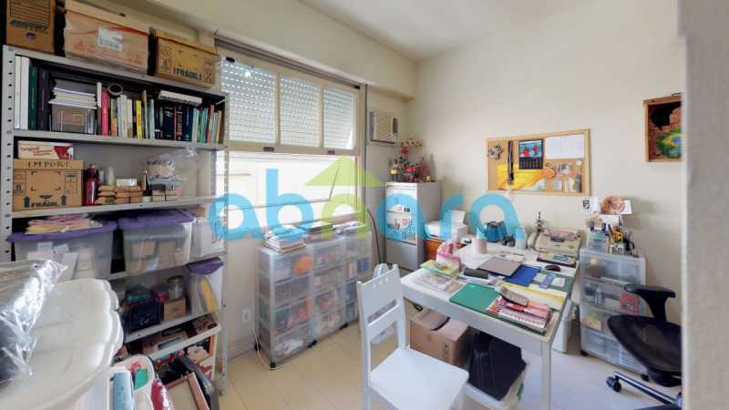 y41dol6oxd7x6xuu9gwa - Cobertura 4 quartos à venda Copacabana, Rio de Janeiro - R$ 2.100.000 - CPCO40069 - 10