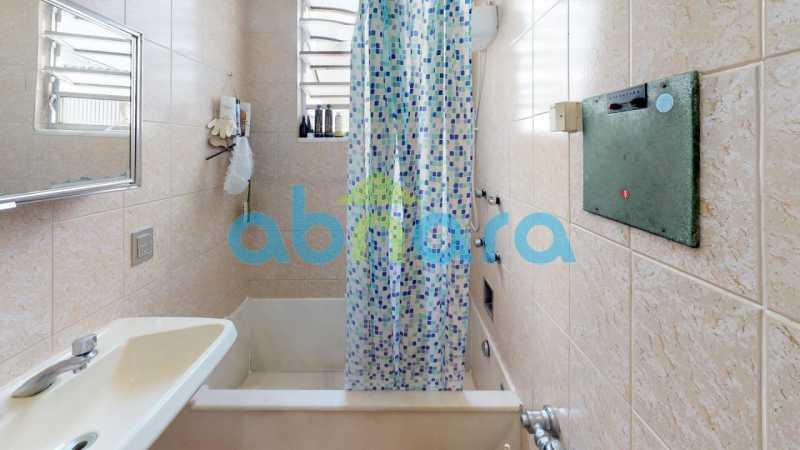 zehldhmvj20xh8j9mqsd - Cobertura 4 quartos à venda Copacabana, Rio de Janeiro - R$ 2.100.000 - CPCO40069 - 11