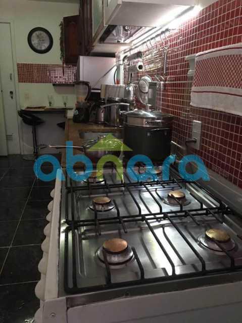 WhatsApp Image 2020-04-22 at 1 - Proximo ao metrô Cantagalo - CPCO30059 - 13