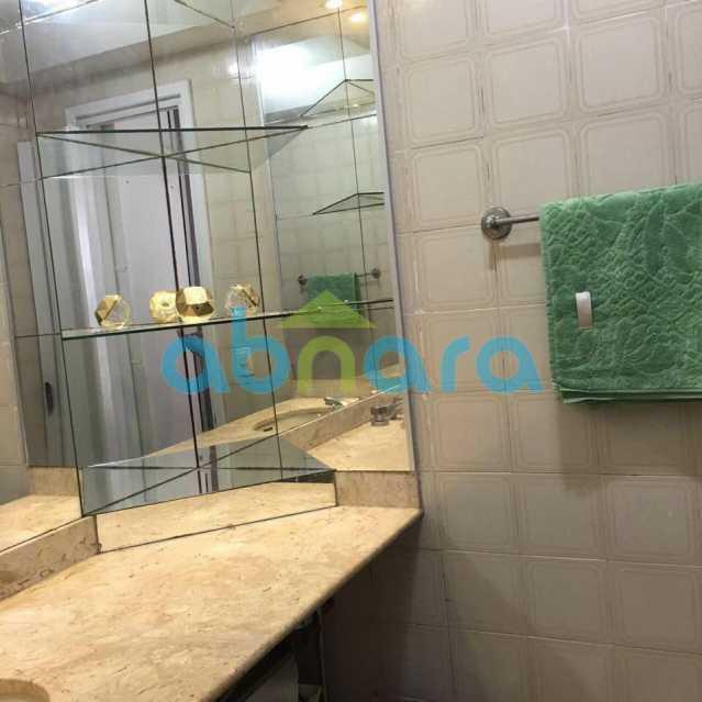 WhatsApp Image 2020-04-22 at 1 - Proximo ao metrô Cantagalo - CPCO30059 - 15
