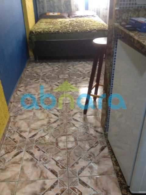 WhatsApp Image 2020-04-23 at 1 - Kitnete em Copacabana - CPKI10160 - 3