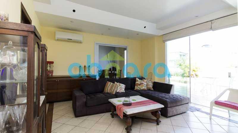5 - Cobertura 4 quartos à venda Copacabana, Rio de Janeiro - R$ 2.650.000 - CPCO40071 - 6