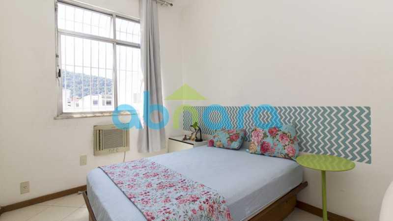 11 - Cobertura 4 quartos à venda Copacabana, Rio de Janeiro - R$ 2.650.000 - CPCO40071 - 12