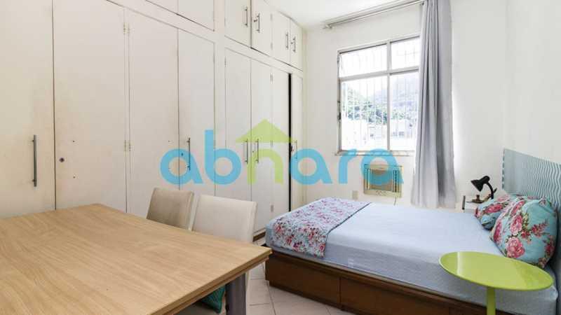 14 - Cobertura 4 quartos à venda Copacabana, Rio de Janeiro - R$ 2.650.000 - CPCO40071 - 15