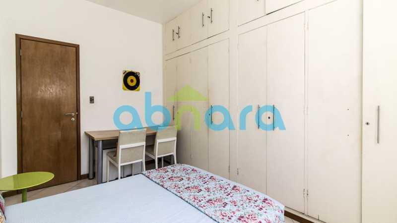 15 - Cobertura 4 quartos à venda Copacabana, Rio de Janeiro - R$ 2.650.000 - CPCO40071 - 16