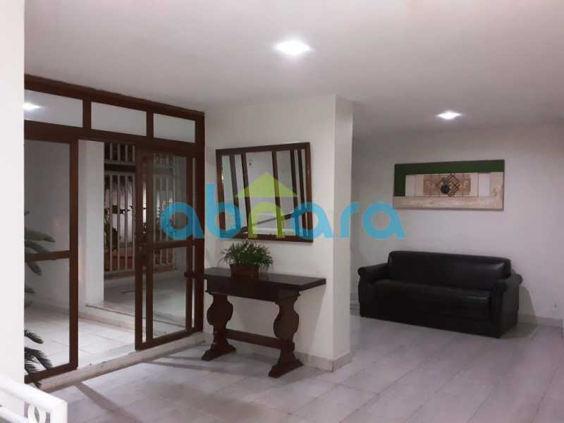 20191113_182413 - Ipanema - próximo metrô - - CPKI10164 - 11