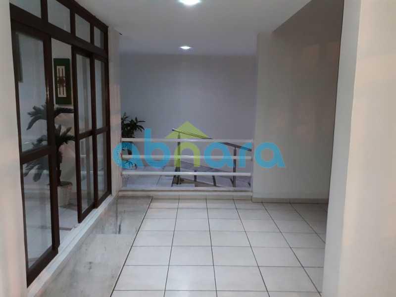 20191113_182452 - Ipanema - próximo metrô - - CPKI10164 - 12
