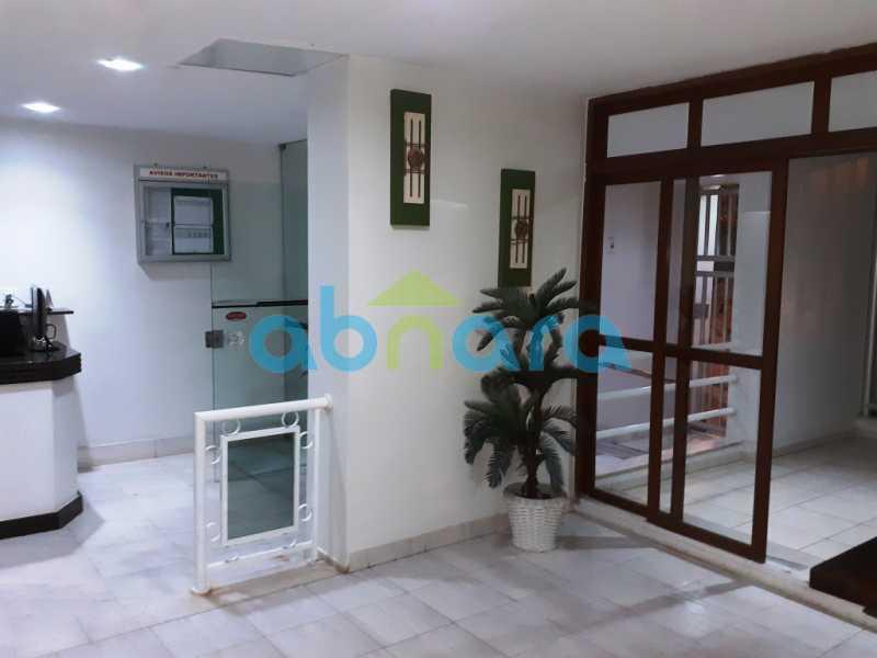 20191113_182538 - Ipanema - próximo metrô - - CPKI10164 - 14