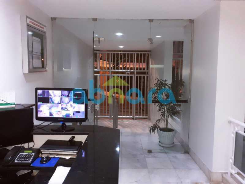 20191113_182556 - Ipanema - próximo metrô - - CPKI10164 - 15