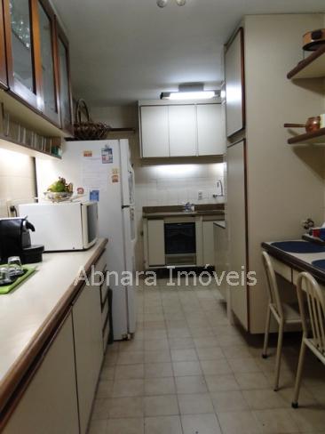 13_resize - Cobertura 3 quartos à venda Copacabana, Rio de Janeiro - R$ 1.690.000 - CPCO30007 - 18
