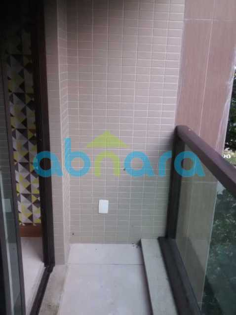 142_G1467395353 - Gávea Espetacular, Cobertura 180M² 2 Vagas - CPCO30061 - 9
