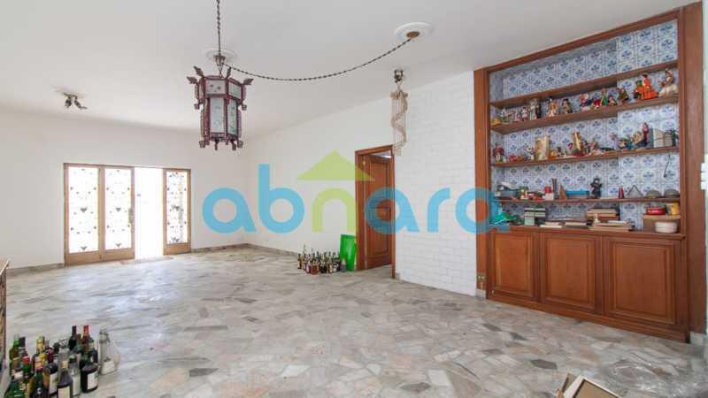 11 - Cobertura Duplex À venda em Copacabana, 4 Quartos com vaga: - CPCO40072 - 12
