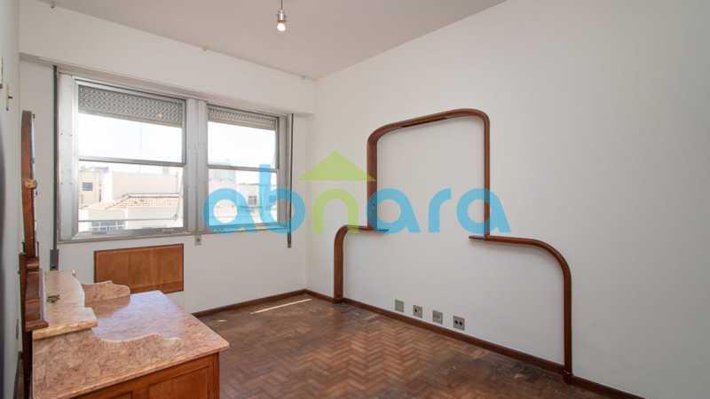 12 - Cobertura Duplex À venda em Copacabana, 4 Quartos com vaga: - CPCO40072 - 13