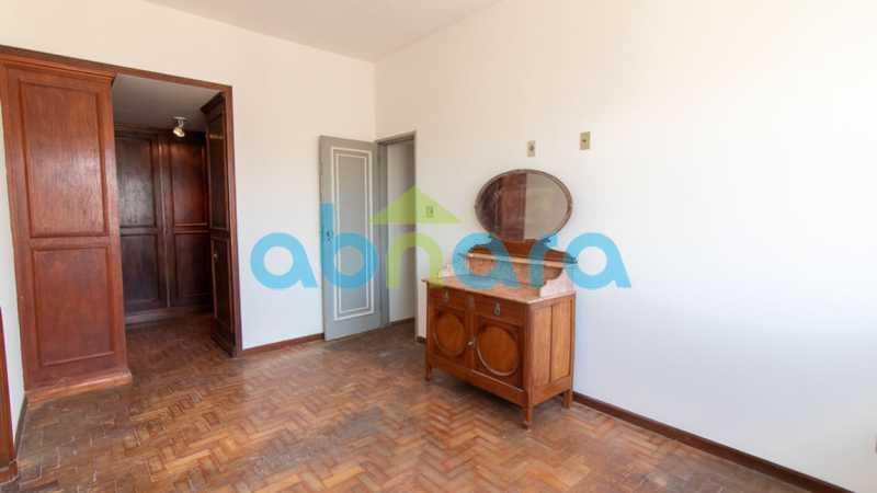 13 - Cobertura Duplex À venda em Copacabana, 4 Quartos com vaga: - CPCO40072 - 14