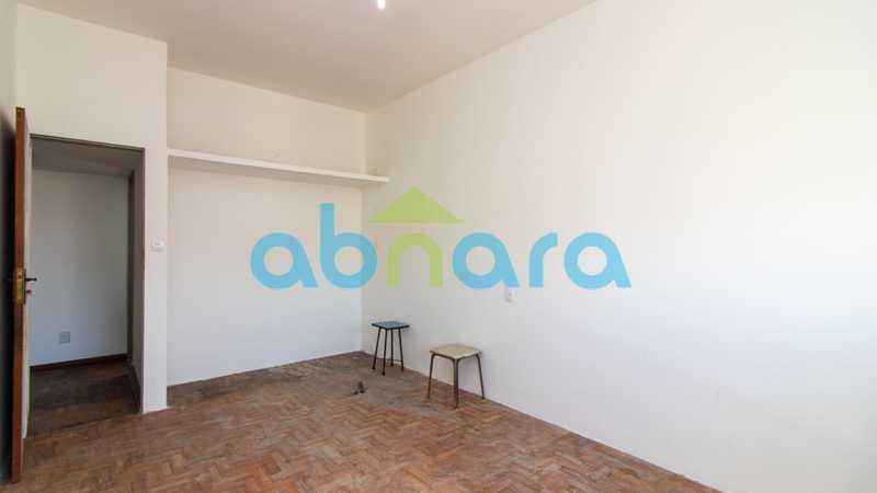 16 - Cobertura Duplex À venda em Copacabana, 4 Quartos com vaga: - CPCO40072 - 17