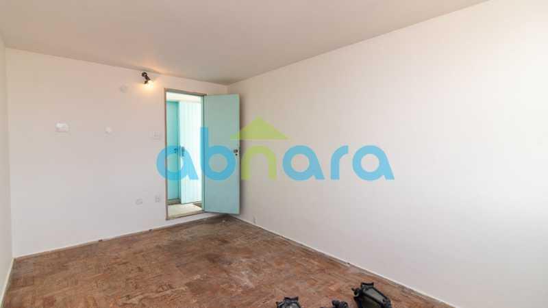 17 - Cobertura Duplex À venda em Copacabana, 4 Quartos com vaga: - CPCO40072 - 18