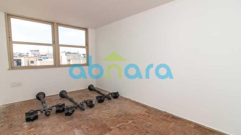 18 - Cobertura Duplex À venda em Copacabana, 4 Quartos com vaga: - CPCO40072 - 19