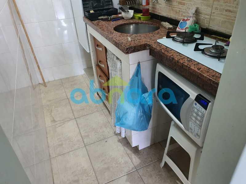 IMG-20200522-WA0009 - Atlantica - Conjugado - CPKI10169 - 11