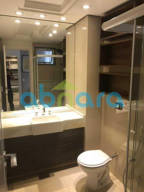WhatsApp Image 2020-05-25 at 1 - Apartamento 3 quartos à venda Copacabana, Rio de Janeiro - R$ 3.800.000 - CPAP30861 - 9