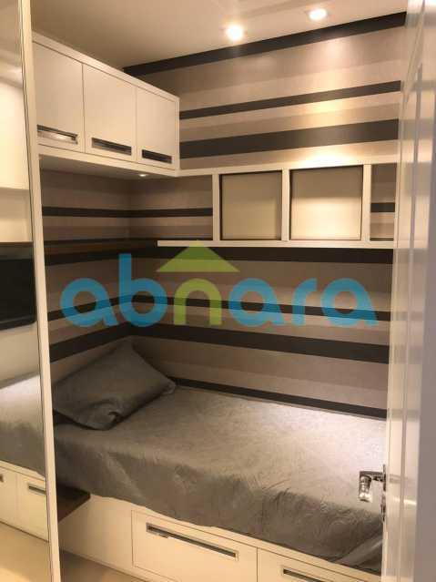 WhatsApp Image 2020-05-25 at 1 - Apartamento 3 quartos à venda Copacabana, Rio de Janeiro - R$ 3.800.000 - CPAP30861 - 10